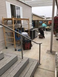 Property Maintenance Service | Royal Oak Property Services