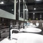 Top Plumbing Considerations for Your Commercial Space | Royal Oak Property Services